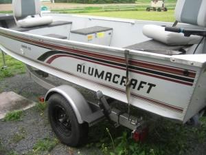 Alumacraft (2)